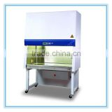 medical lab use mobile microbiological safety cabinet