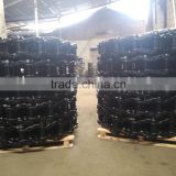 excavator /bulldozer undercarriage parts lubricative track link, track link assembly, lubricative tracks
