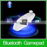 VR BOX Android ihone PC Universal Smart Joystick Bluetooth Wireless Remote Game Controller Without Root