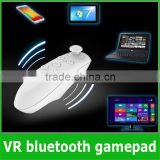 Bluetooth Game Controller Universal Gamepad Mouse Mini Wireless Bluetooth Remote VR Gamepad For Android Windows and IOS iPhone