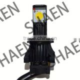 9006 headlight New design gas conversion kit for led 50W 1800LM