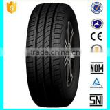 China manufacturers wholesale 15 inch PCR 195/60R15 88H cheap tubeless radial passenger car tyre/tire