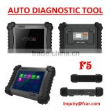 Inquiry About FCAR F5-D automotive heavy duty diagnose tools, workshop equipment, ecu reset, injector, service reset