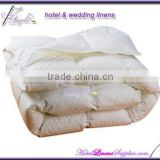 wholesale duck down hotel duvets, wholesale duck feather duvets for hotels-luxury, light and warm