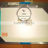 NL8060BC31-01 Original 12.1 inch 800*600 SVGA CCFL Laptop LCD Display Panel Replacement for NEC