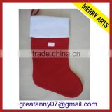2015 christmas stocking christmas gifts hand knit christmas stockings dog christmas stocking wholesale
