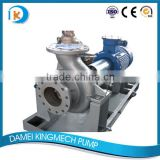 high pressure API standard oil drilling mud pump factory