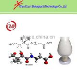 2015 hot sale Vitamin B15 pangamic acid injectable (vitamin b15) price                                                                         Quality Choice
