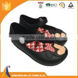2016 new arrival child sandals pvc new style kid sandals shoes                                                                                                         Supplier's Choice