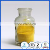 coagulant water treatment additives polyaluminium chloride for industrial wastewater treatment
