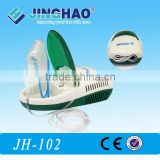 Medical Equipment nebulizer machine for asthma JH-102