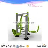 2016 kids exercise equipment physiotherapy playground outdoor fitness equipment exercise equipment