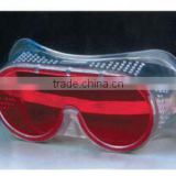 High quality Cheap industrial safety glasses