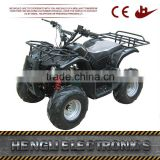 500w electric atv 4*4 quad HL-ATV 50-002Ewith CE approval