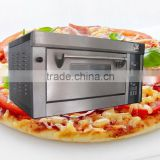 Super nice Bread Pizza baking Oven with steam/microcomputer control Electric bakery Oven