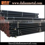 ISO2531 ductile iron pipes class k9