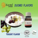 Yogurt flavour food essence artificial flavours liquid flavor for cold drink