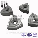 2016 newest design 1616-R16 diamond carbide insert used for turning tool                                                                                                         Supplier's Choice