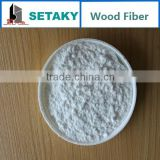 Chemical Auxiliary Agent Classification and Coating Auxiliary Agents Usage cellulose fiber