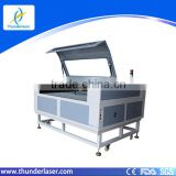Mars 130 CO2 laser engraving cutting machine laser engraver cutter with Water pump ,Exhaust fan, Honeycomb Table