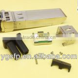 10G SFP+ Transceiver For Media Converter SFP Gpon OLT .