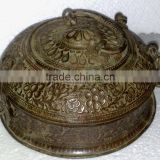 jewelry box buy at best prices on india Arts Palace