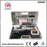 Brand new air bag car jack with high quality