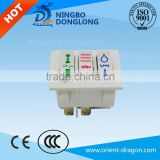 DL CE HOT SALE SMALL SWITCH SMALL DIMMER SWITH SMALL APPLIANCE SWITCHES SMALL PUSHBUTTON SWITCH