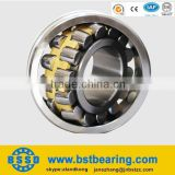 bearing factory sell Spherical roller bearing 22211k with lower price