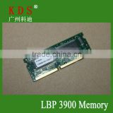 Flash Memory Module 128MB RD-128MB for Canon LBP 3900 Memory