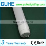 digital playground tube led color changing light t, LED lamp fluorescent lighting LED lamp