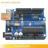 High Quality UNO R3 board With CE (with Free USB cable. Customized Kits are available. Click Website to see more.)