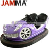 New arrival ! factory price hottest toy happy game Cheap electric classic park games bumper car for adults car bumper