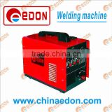DC inverter CO2 portable mig welding machine