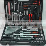 Made in china alibaba hangzhou manufacturer & factory & supplier oem competitive price high quality hot sale car tool