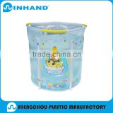 hot factory sale eco friendly pvc inflatable baby swimming pool/ outdoor water toys float pool