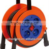 Cable Drum QC6330