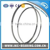 machinery arm bearing KB120XPO precision bearing KB140XPO or bearing KB160XPO for Rotation
