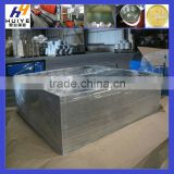 Tin Coating Steel Sheet Tinplate Metal Packing
