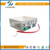 Leadsun SX-RAY series LS50KV/1mA high voltage power supply high frequency
