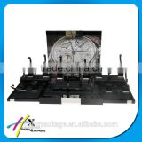 jewellery shop furniture/department store display racks for watch display