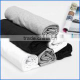 50% Cotton 50% Rayon Knitted Jersey Fabric