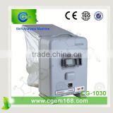 CG-1030 skin analysis skin scope facial reveal imager skin analysis