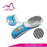 Newest Perfect Therapy Laser PDT LED Light Home Use/LED Light Acne/Wrinkle/Spot Treatment