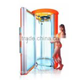 tanning manufacturers tanning bed supply F10