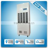 8L moisture absorber machine industrial dehumidity