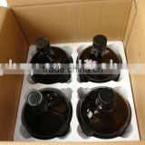 Best price high quality HPLC Acetonitrile 75-05-8 reagents