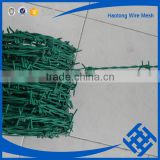 Wholesale cheap pvc Barb Wire Fencing Tools