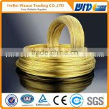 INquiry about High quality straight edm brass wire cheap edm brass wire edm brass wire(CHINA SUPPLIER)