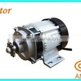 e rickshaw motor kit,electric auto rickshaw spare parts,electric tricycle kit,electric tricycle spare parts, amthi